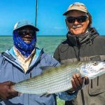 Be Heard on the Proposed Bahamas Fishing Regulations