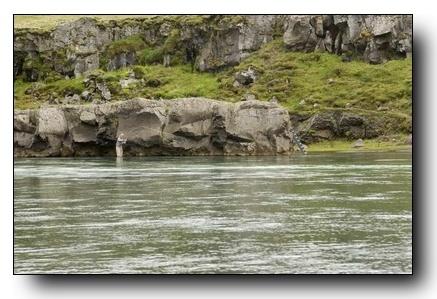 Blanda River