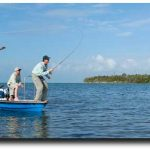 Prime Time Space, Deals & Discounts, and Fly Fishing Travel News: Bahamas, Mexcio, Seychelles, and St. Brandon's Atoll