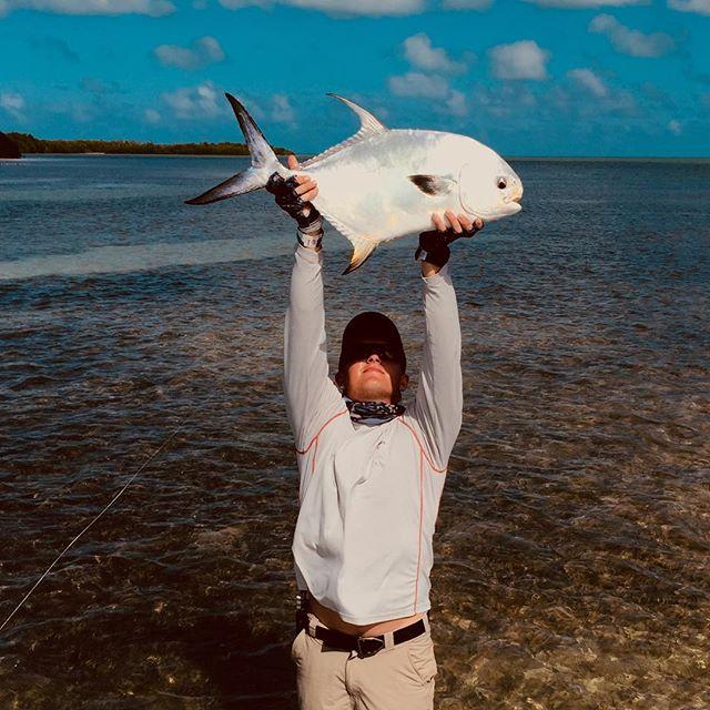 sport fishing permit mexico casa blanca angler adventures