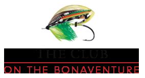 the club on the bonaventure - angler adventures
