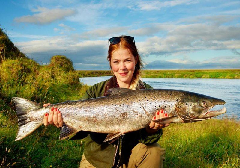 East Ranga Angler Adventures